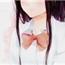 Perfil UchiHyuu_Renata
