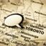 Perfil Torontoverde