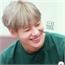 Perfil Yixing_Hoseok