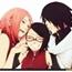 Perfil Ri_uchiha