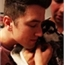 Perfil Richelly_Rusher