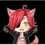 Perfil FoxyCute