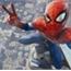 Perfil Spider-Boy2099