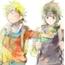Perfil Ayato_Nichiya