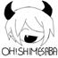 Perfil Shimesaba
