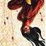 Perfil Scarlet-Spider