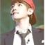 Perfil Park_Sun-Hee
