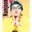 Perfil Rm_mybaby