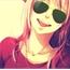 Perfil Hime_no_Orenji