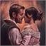 Perfil romanticbooksoq