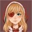 Perfil Ruby_auuu