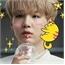 Perfil Rune_Hyung