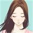 Perfil Ryuha27