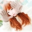 Perfil X_Haru_X