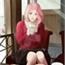 Perfil Sakura_UzumakI-