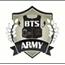 Perfil sad_army_girl