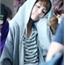 Perfil SAFAJIN_BTS