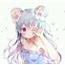 Perfil safyra_chan