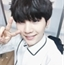 Perfil kim_Yumih