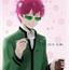 Perfil Saiki_Kusuo_100