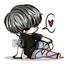 Perfil Saikinha_Chan