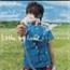 Perfil sakura_shwan