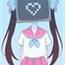 Perfil Sakamaki_Lola