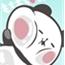 Perfil Saku-Uchiha237