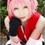 Perfil sakura_uchiha88