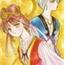Perfil Sakura-chan24
