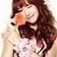 Perfil SamanthaYong