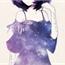 Perfil Sayuki_chan