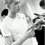 Perfil Samira_Yoongi
