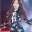 Perfil Jennie_ruby_jen