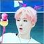 Perfil Taezinha_Tuan