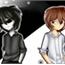 Perfil FredyFredShadow