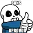 Perfil SansSqueleton