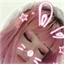 Perfil Saory_Yumi_Sun