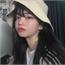 Perfil Yumi1802