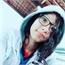 Perfil Sara_bangtan