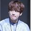 Perfil Sara_kook_Jeon