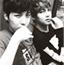 Perfil Kim-Taehyung-
