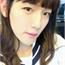 Perfil Sasu_J