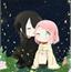 Perfil sasu_uchiha