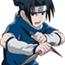 Perfil Sasuke-Uchiha12