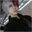 Perfil Sasuke-Yuki