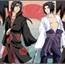 Perfil sasuke1010