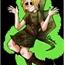 Perfil SasumeDrawn