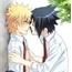 Perfil SasuNaru_Love