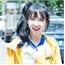 Perfil nayeon_jikook